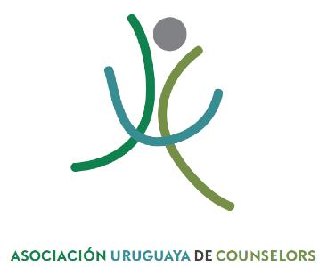 Asociación Uruguaya de Counselors